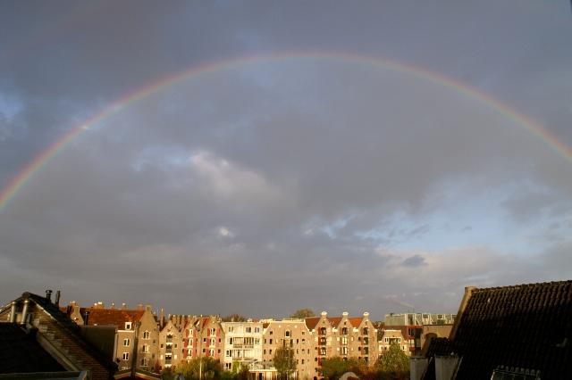 Aanpak Praktijk Veilige Geboorte Amsterdam - Foto: Kala Bernier